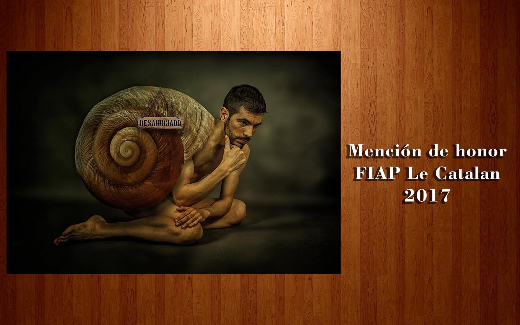 14-lightangel-fotografia-premios-fotograficospedro-jose-justicia