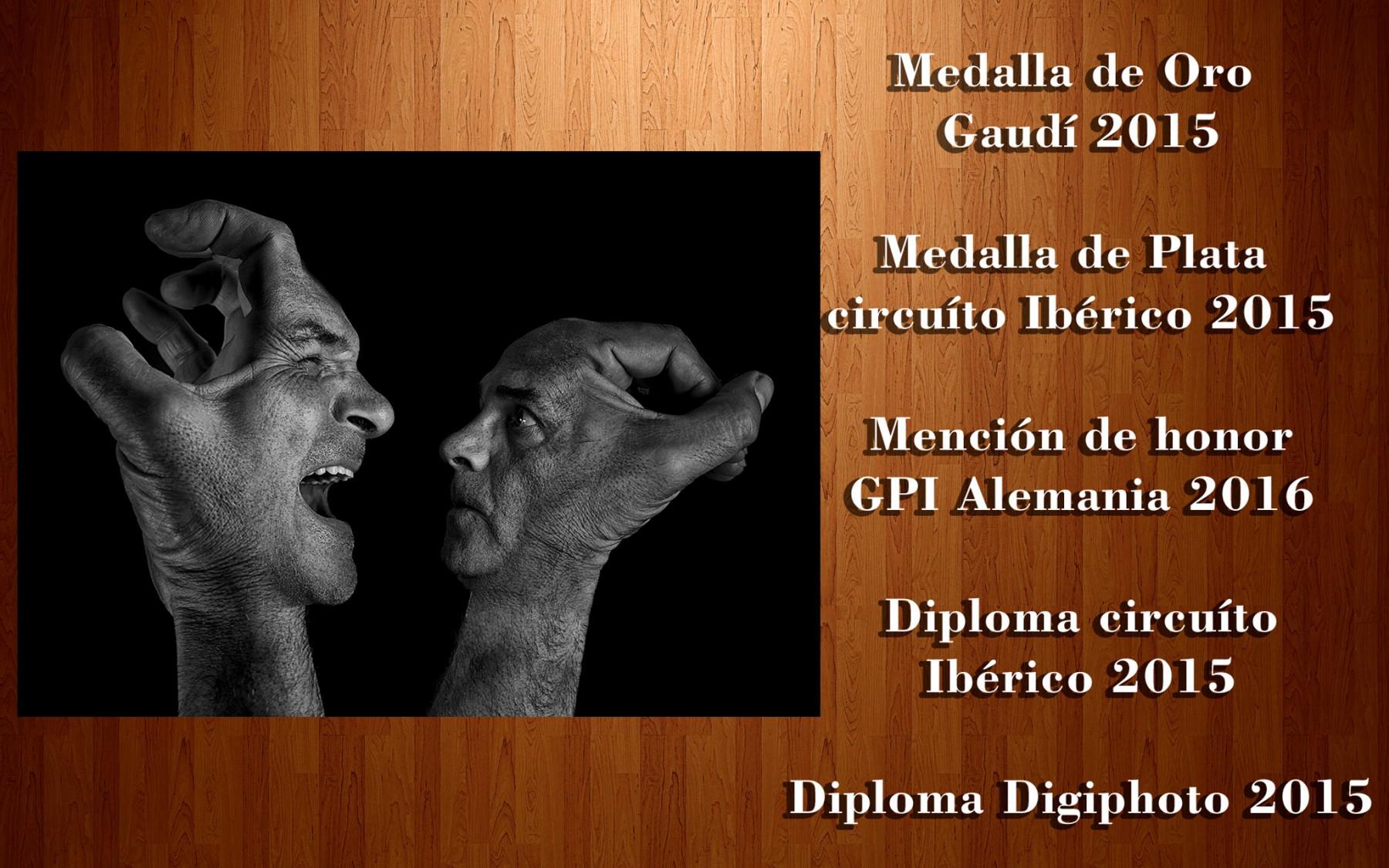 3-lightangel-fotografia-premios-fotograficospedro-jose-justicia